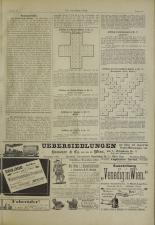 Das interessante Blatt 18950620 Seite: 17