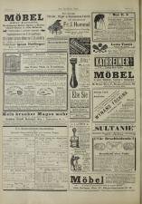 Das interessante Blatt 18950620 Seite: 18