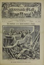 Das interessante Blatt 18950620 Seite: 1