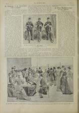 Das interessante Blatt 18950620 Seite: 2