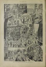 Das interessante Blatt 18950620 Seite: 4