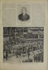 Das interessante Blatt 18950620 Seite: 5