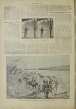 Das interessante Blatt 18950620 Seite: 6