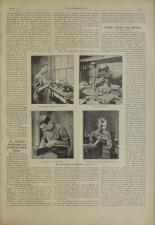 Das interessante Blatt 18950620 Seite: 7