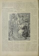 Das interessante Blatt 18950620 Seite: 8