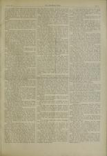 Das interessante Blatt 18950620 Seite: 9