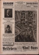 Das interessante Blatt 19210303 Seite: 10