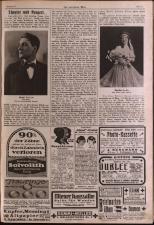 Das interessante Blatt 19210303 Seite: 11