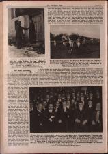 Das interessante Blatt 19210303 Seite: 2