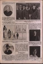 Das interessante Blatt 19210303 Seite: 3