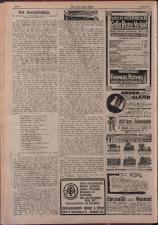 Das interessante Blatt 19210303 Seite: 6
