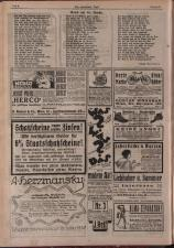 Das interessante Blatt 19210303 Seite: 8