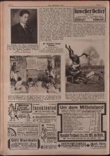 Das interessante Blatt 19210526 Seite: 10
