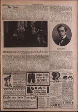 Das interessante Blatt 19210526 Seite: 11