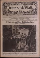Das interessante Blatt 19210526 Seite: 1