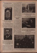 Das interessante Blatt 19210526 Seite: 2