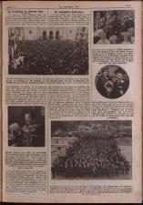 Das interessante Blatt 19210526 Seite: 3
