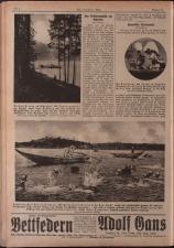 Das interessante Blatt 19210526 Seite: 4
