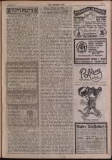 Das interessante Blatt 19210526 Seite: 5