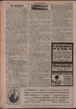 Das interessante Blatt 19210526 Seite: 6
