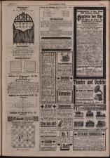 Das interessante Blatt 19210526 Seite: 7