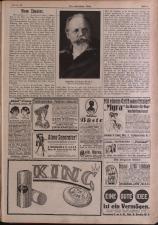 Das interessante Blatt 19211006 Seite: 11