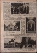 Das interessante Blatt 19211006 Seite: 2