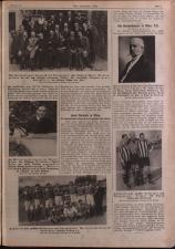 Das interessante Blatt 19211006 Seite: 3