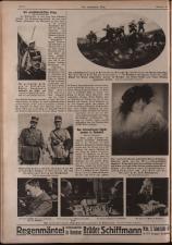 Das interessante Blatt 19211006 Seite: 4