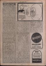 Das interessante Blatt 19211006 Seite: 5