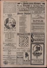 Das interessante Blatt 19211006 Seite: 6