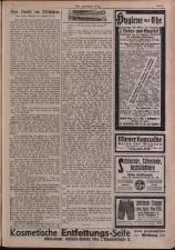 Das interessante Blatt 19211006 Seite: 7