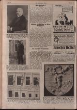 Das interessante Blatt 19211124 Seite: 10