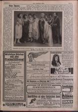 Das interessante Blatt 19211124 Seite: 11