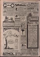 Das interessante Blatt 19211124 Seite: 12