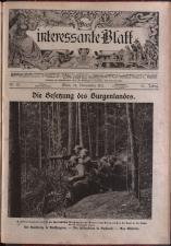Das interessante Blatt 19211124 Seite: 1