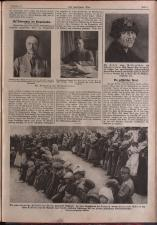 Das interessante Blatt 19211124 Seite: 3