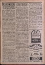 Das interessante Blatt 19211124 Seite: 5