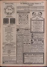 Das interessante Blatt 19211124 Seite: 7