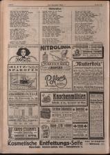 Das interessante Blatt 19211124 Seite: 8