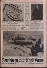 Das interessante Blatt 19211124 Seite: 9
