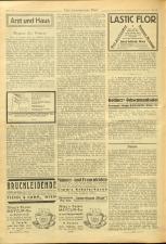 Das interessante Blatt 19321229 Seite: 10