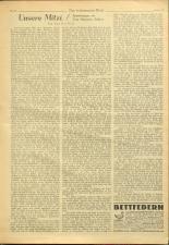 Das interessante Blatt 19321229 Seite: 11