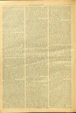 Das interessante Blatt 19321229 Seite: 12