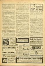 Das interessante Blatt 19321229 Seite: 13