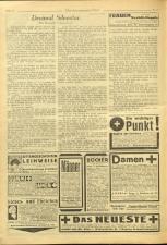 Das interessante Blatt 19321229 Seite: 14