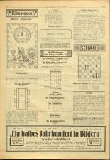 Das interessante Blatt 19321229 Seite: 15
