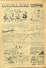 Das interessante Blatt 19321229 Seite: 16