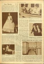 Das interessante Blatt 19321229 Seite: 17