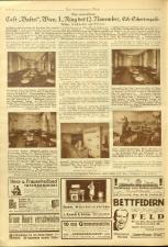 Das interessante Blatt 19321229 Seite: 18